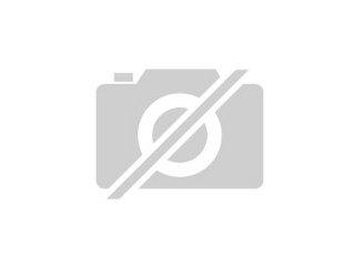 Sehr Schone Kapuziner Affen Zu Verkaufen Tiere Hammersbach